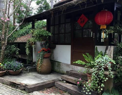 Taiwan West Coast - 004