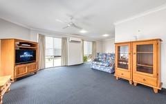5 Mississippi Crescent, Kearns NSW