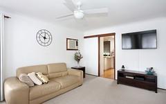 11 Westmoreland Road, Leumeah NSW