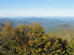 DSC07492 (TerrMys) Tags: northcarolina nc southern appalachians fall autumn october