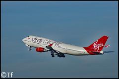 G-VLIP (2) - Manchester Airport (Tf91) Tags: boeing 747 b747 boeing747 jumbojet virgin virginatlantic manchester manchesterairport egcc man gvlip