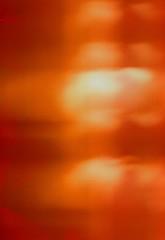 Zeiss Ikon Tropen Adoro Color Test Roll 8 (btsalyuk) Tags: zeiss ikon tropen adoro 120 color test roll fuji provia 400 light leaks oakoasis
