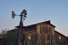 Apacheland II (wNG555) Tags: 2019 arizona phoenix apachejunction apachetrail superstitionmountain superstitionwilderness tamronsp3580mmf283801a a7ii sony
