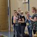 22-02-1019 Basisschool de Violier met Idols