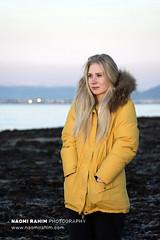 Icelandic Outdoor Adventure Fashion Shoot (Naomi Rahim (thanks for 4.5 million visits)) Tags: iceland reykjavik 2018 scandinavia fashion editorial photoshoot outdoor adventure lifestyle winter autumn sunset nikon nikond7200 55200mm travel travelphotography model girl female coat hoodie beanie