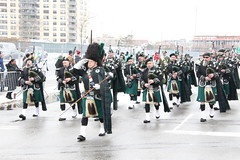 """20190302.Queens County St. Patrick's Day Parade 2019 • <a style=""""font-size:0.8em;"""" href=""""http://www.flickr.com/photos/129440993@N08/32339357227/"""" target=""""_blank"""">View on Flickr</a>"""