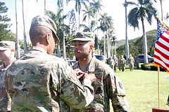 44 (8th Theater Sustainment Command) Tags: sustainers 8thtsc eod 8thmp awards hawaii ttx