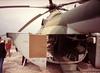 XXVII 18 001 Szentkirályszabadja 2001-09-08_ (horvath.balazs1980) Tags: mi8 mi9 ivolga magyar légierő hungarian air force szentkirályszabadja lhsa 001 hip