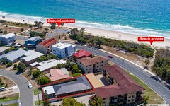 9 Tralee Drive, Banora Point NSW