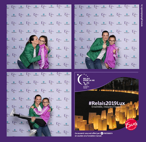 Relais2019Lux_Photobooth (937)