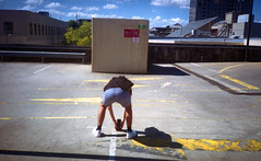 Yet More Alex (@fotodudenz) Tags: olympus xa compact film camera 35mm zuiko 2019 box hill melbourne victoria australia fuji fujifilm c200 decaf