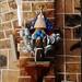 Parroquia San Francisco Galileo,El Pueblito,Corregidora,Estado de Querétaro,México
