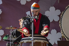 2019 Taiko Takeover 31 Mar 2019 (957) (smata2) Tags: washingtondcdcnationscapital taikotakeover taikodrummers