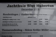 20181226-DSC01477 Amsterdam, Netherlands (R H Kamen) Tags: 19101919 amsterdam gelderland holland netherlands otterlo amsterdamschool architecture artdeco artnouveau day expressionism outdoor rhkamen sign
