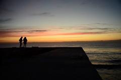 #morning #photooftheday #picoftheday #colors #landscape #nofilter #photo #skyline #sunrise #ontheroad #streetphotography #street #streetphoto #citylife #urban #urbanphoto #minimalism #nikon610 #sigma #28-105mmlens # Dianomarina# #italia #liguria#sea#mare# (cuocopopo_mc) Tags: photooftheday sunrise 28 skyline streetphotography colors sea liguria porto minimalism nikon610 italia street sigma nofilter photo urbanphoto morning ontheroad picoftheday urban mare citylife beach streetphoto landscape