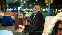 DSC02909 (congahead) Tags: red paris blues harlem jazz street photo nyc urban