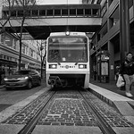 City In Motion thumbnail