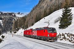 DSC_0706_1293.005 (rieglerandreas4) Tags: 1293005 öbb vectron lokzug brennerbahn brennereisenbahn tirol tyrol austria österreich