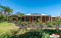 62 Pennant Parade, Epping NSW
