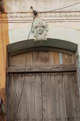 Eclectic window (lezumbalaberenjena) Tags: camajuani camajuaní villas villa clara 2019 lezumbalaberenjena