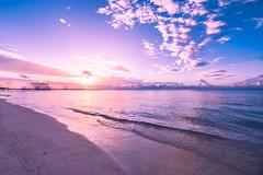 Peaceful sea view (icemanphotos) Tags: peaceful nature save future calmness inspire twilight