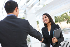 Business People Shaking Hands At Office (amakaoguike) Tags: african africanamerican africanamericanbusiness africanamericanbusinesswoman agree agreement american attractive beautiful beauty black boss business businessman businessmeeting businessmen businesspeople businesspeoplegroup businesspeoplemeeting businesspeopleshakinghands businessperson businessteam businesswoman career colleagues commerce corporate coworkers executive female greeting group groupofbusinesspeople handshake happy happybusinesspeople hispanic interview job latin latino leadership lifestyle male man manager manandwoman manwoman meeting mexican office partner partnership people pretty professional shakehands shakinghands shakinghandsbusiness spanish success successful team teamwork woman working workplace years young youngbusinesspeople