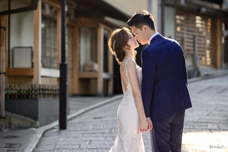 cheri婚紗包套,日本婚紗,京都婚紗,楓葉婚紗,新祕巴洛克,婚攝,海外婚紗,MSC_0018