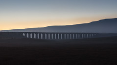 The ghost of GBRF (Robert France) Tags: 2019 battymoss battymossviaduct britain bulk cement construction dales dusk england eqt eqtinfrastructure freight freighttrain gbrailfreight gbrf haulage hauling hectorrail hectorrailgroup loco locomotive locomotives mist misty rail railfreight railroad rails railway railwayviaduct railways ribblehead ribbleheadviaduct rural sc scenicrailway scenicrailwayline scenictrainjourney settlecarlisle settletocarlisle silhouette silhouettes sunset sunsets tankers tanks train trains transport uk unitedkingdom viaduct yorkshire yorkshiredales yorkshiredalesnationalpark photograph photographs photography phoenixrailwayphotographiccircle prpc phoenixrpc image images art creative progressive artistic railwayphotography railwayphotograph railwayphotographs