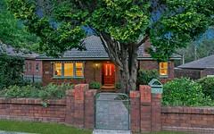 93. Chatham Road, Denistone NSW