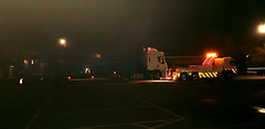 IMG-20190302-WA0026 (JAMES2039) Tags: volvo fm12 ca02tow fh13 globetrotter pn09juc pn09 juc tow towtruck truck lorry wrecker rcv heavy underlift heavyunderlift 8wheeler 6wheeler 4wheeler frontsuspend rear rearsuspend daf lf cf xf 45 55 75 85 95 105 tanker tipper grab artic box body boxbody tractorunit trailer curtain curtainsider tautliner isuzu nqr s29tow lf55tow flatbed hiab accidentunit iveco mediumunderlift au58acj ford f450 renault premium trange cardiff rescue breakdown night ask askrecovery recovery scania bn11erv sla superlowapproach demountable