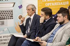 1 (133) (UNDP in Ukraine) Tags: undpukraine ukraine civilsociety civicactivism civicengagement civicliteracy ecalls youth