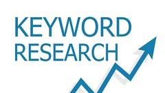 Video Cara Riset Keyword Pencarian Tinggi Dengan Persaingan Rendah (part.1) (letsgrow.id) Tags: bisnis online digital marketing pemasaran internet