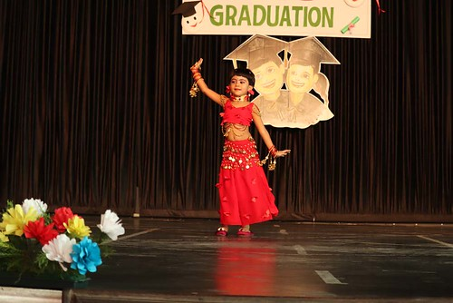 "KIDS  Graduation 2018-19 • <a style=""font-size:0.8em;"" href=""http://www.flickr.com/photos/141568741@N04/33569656438/"" target=""_blank"">View on Flickr</a>"