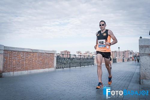 Maratón-7387