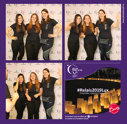 Relais2019Lux_Photobooth (199)