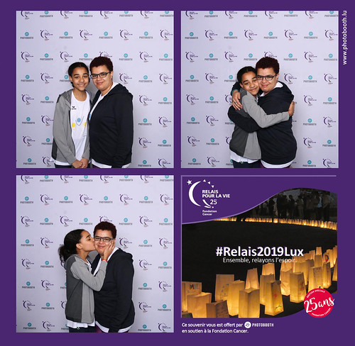 Relais2019Lux_Photobooth (702)
