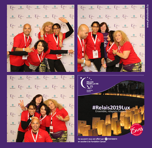 Relais2019Lux_Photobooth (603)