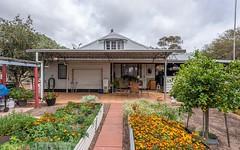 2 Tombonda Road, Murwillumbah NSW