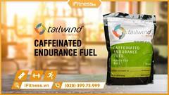 Tailwind Nutrition Caffeinated Endurance Fuel - Bền bỉ tới phút chót | iFitness.vn (ifitnessvn) Tags: tailwind nutrition caffeinated endurance fuel bền bỉ tới phút chót | ifitnessvn