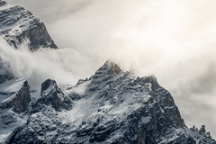 Monte Antelao | Dolomites (NأT) Tags: monte antelao mountain montagne mont dolomites alps alpes dolomiti cadore cortina ampezzo rock peak peaks belluno landscape alpha7iii sony a7iii icle7m3 italie travel explore inexplore search