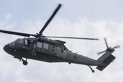 U.S. Army UH-60M 13-20539 (Josh Kaiser) Tags: 1220539 ftlewis grayaaf h60 jblm usarmy uh60 uh60m