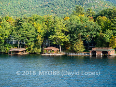Lake George Fall 2018-100453 (myobb (David Lopes)) Tags: allrightsreserved lakegeorge copyrighted fall ©2017davidlopes lake ny newyork adirondacks adirondackmountain