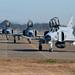 JASDF F-4E 97-8416 301 Squadron Hyakuri AB, Japan