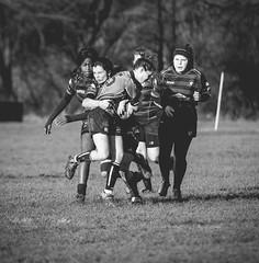 Bridgnorth Ladies Rugby_-5 (Andy..D) Tags: bridgnorth bridgnorthrugbyclub d500 ladies lady rugby candid sport sporty woman women girls mud shropshire lycra game balls womensrugby