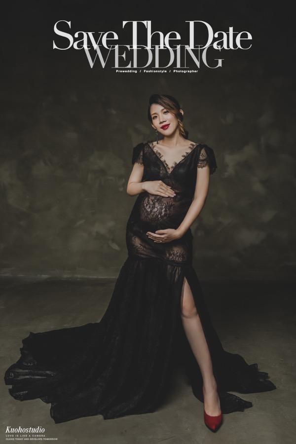 台中婚紗,台中自助婚紗,孕媽咪寫真,懷孕寫真,自助婚紗,台北自助婚紗,婚紗攝影,孕婦婚紗,全球旅拍,郭賀影像
