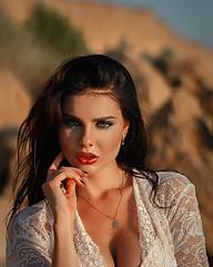 Nastya (Vigurskiy) Tags: a7rii nastya beautifulgirl beautiful girl crimea sony gm85 gmaster a7rm2