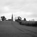 Little Staughton Church