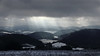 Licht & Schatten (_dankhn) Tags: sauerland germany landscape winter view light sunbeams countryside hilly