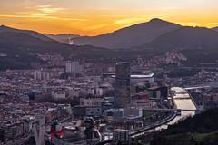 IMGP7816 (Luis y Virgi) Tags: bilbo bilbao euskal herria país vasco euskadi artxanda europa europe españa spain pentax ks2