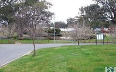 9 Crawford Circuit, Glenroy NSW